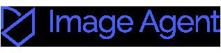 Image Agent